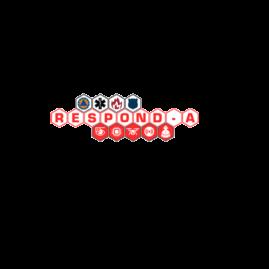 Respond-A Logo